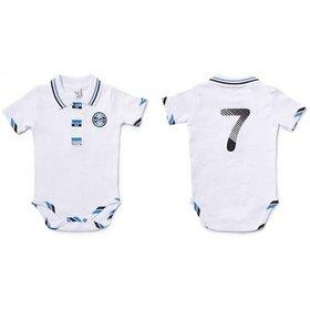 3297639cd9 Kit Body Shorts Boné Liso Suedine Unissex Figueirense Reve Dor - P ...