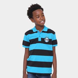 0e3af5c93b1 Compre Camisas de Times Personalizadas Online