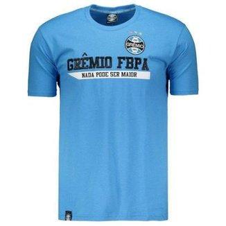 9887b45ff1 Camiseta Grêmio FBPA