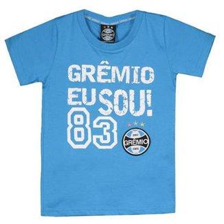 Camisetas Meltex com os melhores preços  815e43a0a4d5e