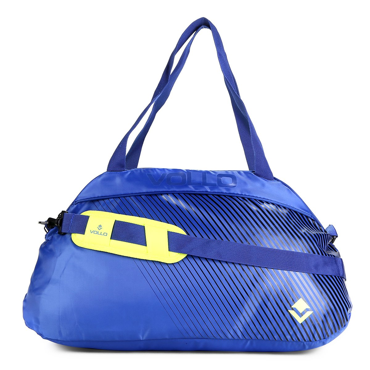 Bolsa Vollo Esportiva Workout Masculina