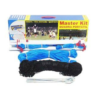 5966baf2d1 Master Rede - Redes para Campo