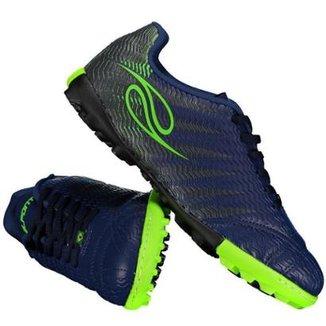 DalPonte - Comprar Produtos de Futebol   Netshoes 316cc9a537