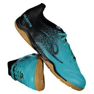 Chuteira Dalponte Flash Futsal f55389293b72d