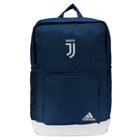 d1130cc1f Mochila Adidas Juventus - Compre Agora | Netshoes