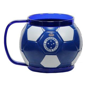 7affbed896 Caneca Térmica Cruzeiro 400ml