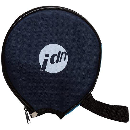 b690e1ed62c0f Capa Corte Simples p  Raquete Tênis de Mesa   Ping Pong - Compre ...
