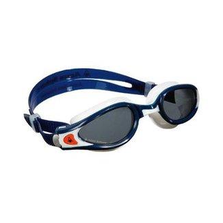 164a4d011f6d2 Óculos Natação Kaiman Exo Small Lente Fumê Aqua Sp
