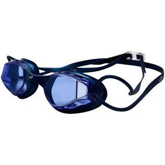 Óculos Hammerhead Cube dee1e7bfde