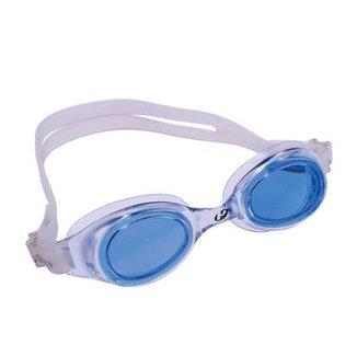 b833460c9e910 Óculos De Natação Hammerhead Sprinter Jr