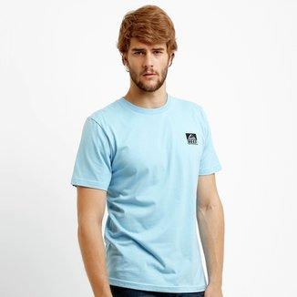 d0e4ef201c Camiseta Reef Reef Tee