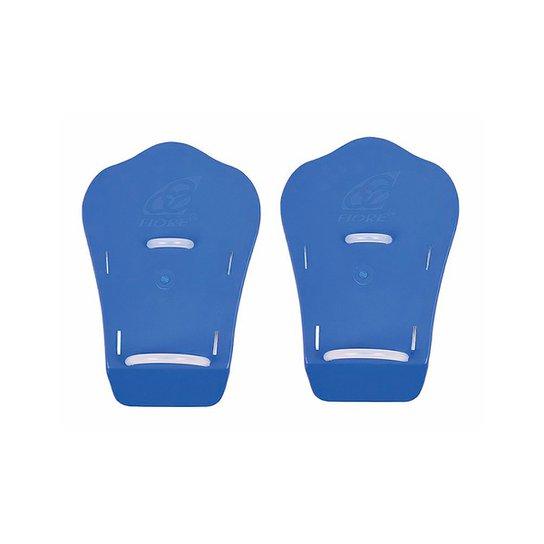 914f987e0ad Palmar Para Natação Fiore - Azul - Compre Agora