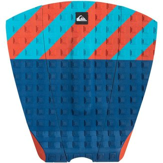 Deck Quiksilver The Grom caeadd49613