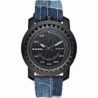 Relógio Diesel - Dz1748 89b82255f9aed