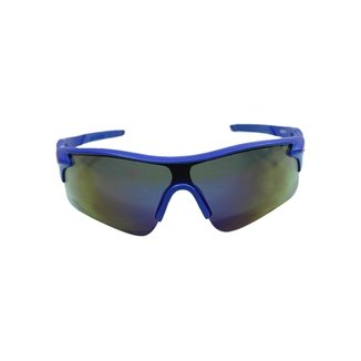 Compre Oculos Bike Attitude Soft Online   Netshoes bab16cf5b3