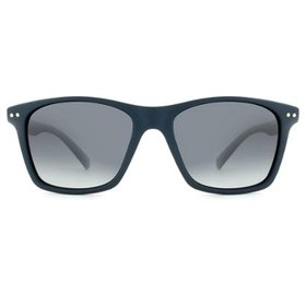 Óculos HB H-Bomb 90112 00200 - Compre Agora   Netshoes 9a30a9efdd