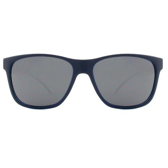 1ab132888 Óculos HB Underground 90114 Miguel Pupo 2015 71700 - Azul - Compre ...