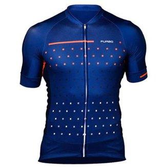 Camisa de Ciclsimo - Camiseta de Ciclismo Aqui  369fe483cb0