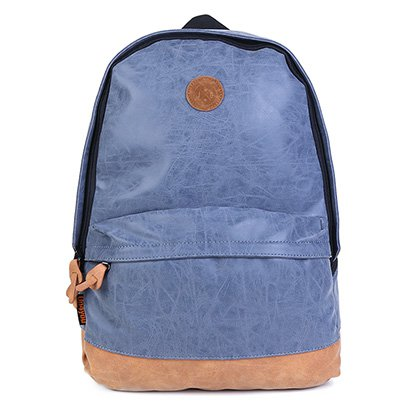 Mochila Notebook Up4You Sintética Masculina