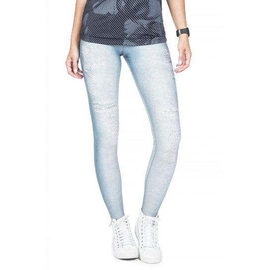 cad99db2e4b76 Calça Fusô Live Reversible Asian Jeans - Compre Agora