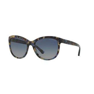 afc25e702 Óculos de Sol Emporio Armani EA4076