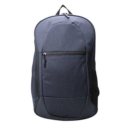 """Mochila Targus Commuter para Notebook 15,6"""" - TSB89604"""