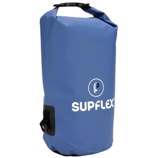 90c67b93135f3 Bolsa Supflex 10 L - Compre Agora