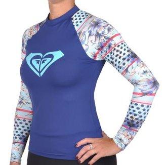 Roxy - Produtos Femininos - Surf  6e3933f94c375