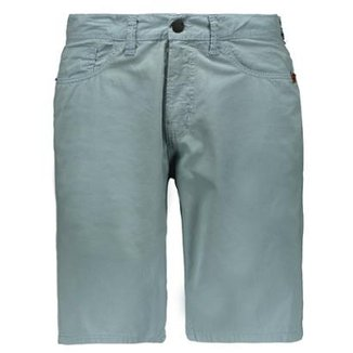 Bermuda Hang Loose Walk 5 Pockets Masculina