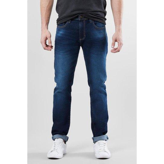 966915161 Calça Reserva Reserva Jeans 5511 Vargem - Compre Agora