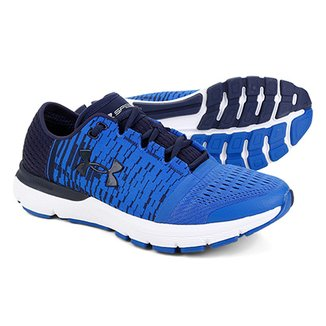 Tênis Under Armour Speedform Gemini 3 Gr Masculino