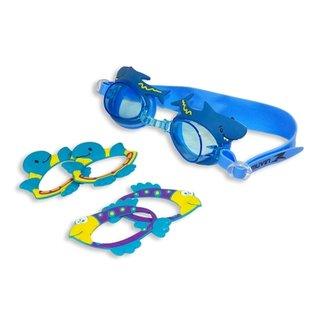 04905e4b97b28 Compre Oculos Esportivo para Sol Online   Netshoes