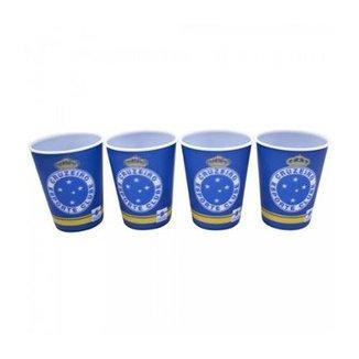 9608a3c88e Compre Kit do Cruzeiro Li Online