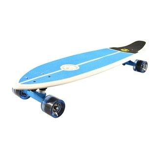 Compre Skate Duas Rodas Waveboardnull Online  bca00eba3a0