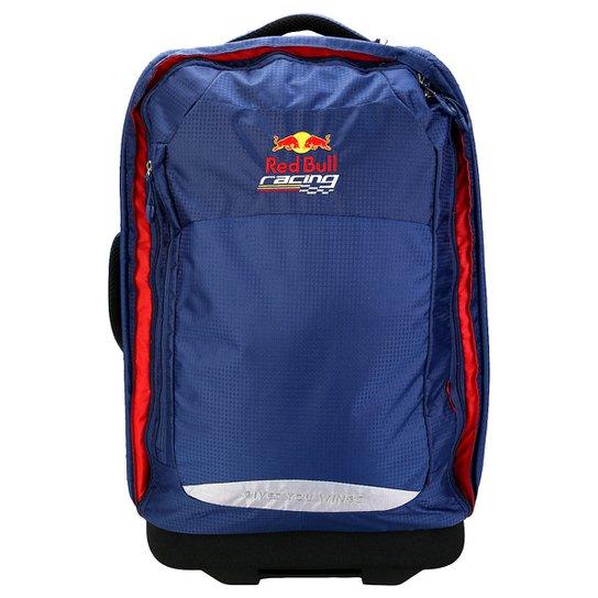 515cd9196a079 Mala Red Bull Média - Compre Agora