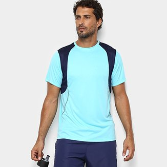 5138bf636a Camiseta Gonew Compact Masculina