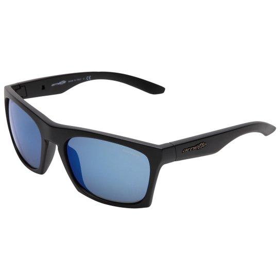 Óculos Arnette Dibs - Compre Agora   Netshoes 1e040006a8