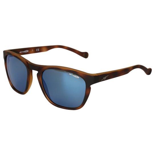 ef1b9390f2e6b Óculos Arnette Groove-Espelhado - Compre Agora