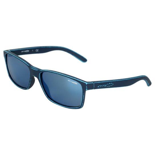 d65b140493b3e Óculos Arnette Slickster-Espelhado - Compre Agora