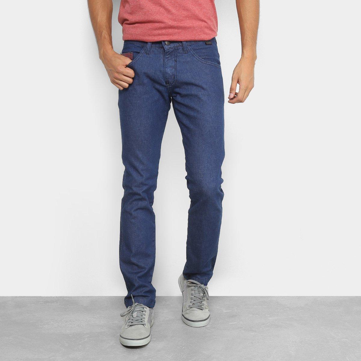Calça Jeans HD Blazing Masculina