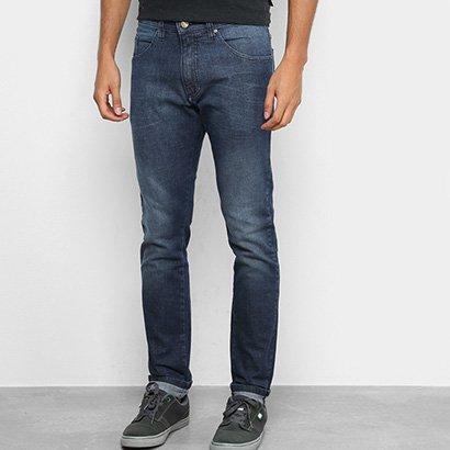 Calça Jeans HD 3004 Masculina