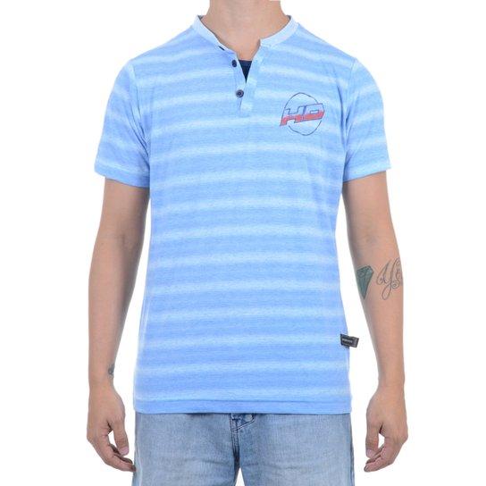 Camiseta HD Gola Especial - Compre Agora  5a816955da206
