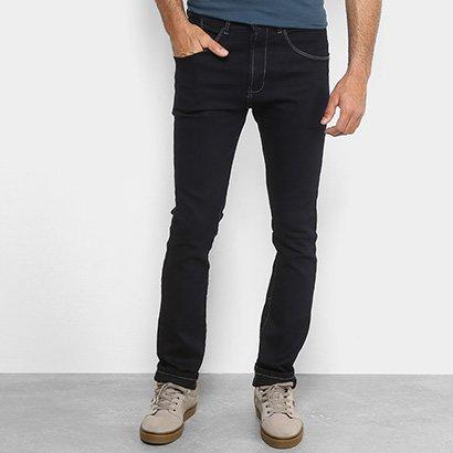 Calça Jeans HD Masculina