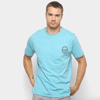 f9f9876ccac Camisetas HD - Comprar com os melhores Preços