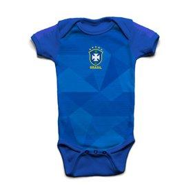 97f52cbe0f Camisa Seleção Brasil Infantil I 2014 s nº - Torcedor Nike - Compre ...