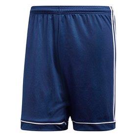 8ffd1abb7d Calção Adidas Fluminense 2015 - Compre Agora