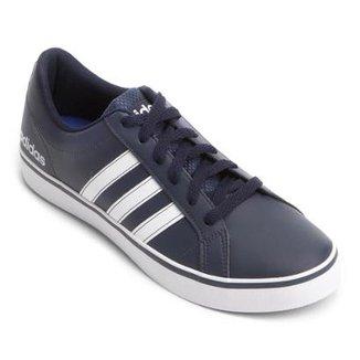 6c9d5e13ce Compre Mais Tenis Adidas Barato Online | Netshoes