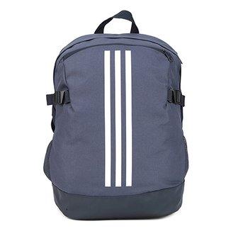 815e0892b Compre Mochila Adidas Azul Online | Netshoes