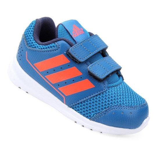 3e3e2612407 Tênis Infantil Adidas Lk Sport 2 Cf - Compre Agora