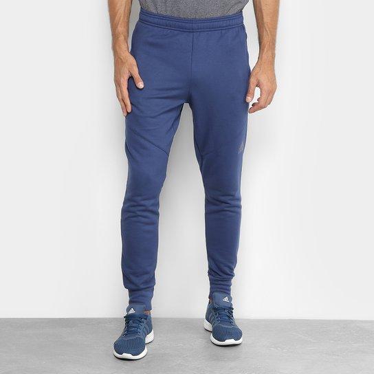 Calça Adidas Wo Prime Masculina - Compre Agora  0e8d08919b7a5